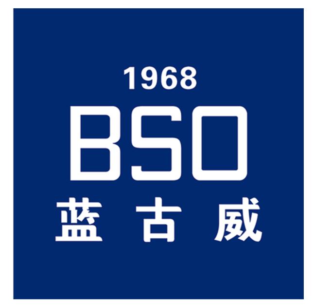 BSO蓝古威