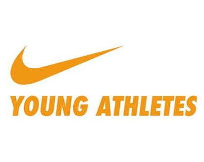 Nike YOUNG ATHLETES