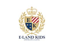 E·LAND KIDS