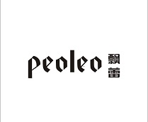 Peoleo