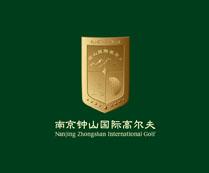钟山高尔夫俱乐部