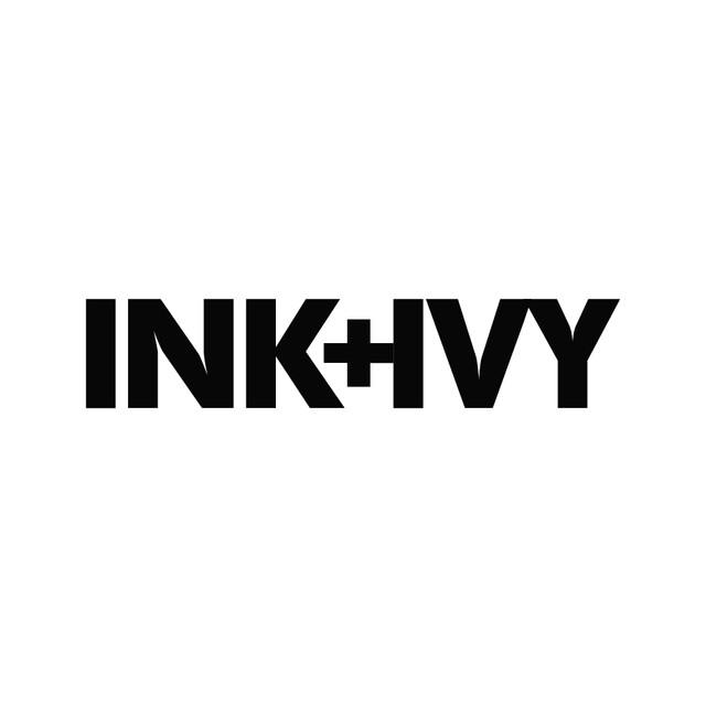 INK+IVY