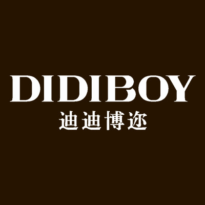 DIDIBOY