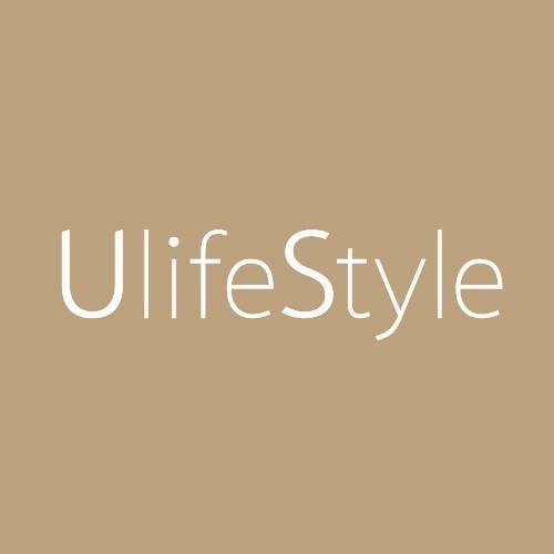 Ulifestyle家居生活
