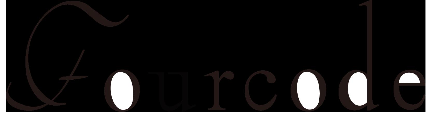 fourcode