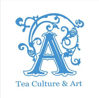 安薇塔英国茶屋