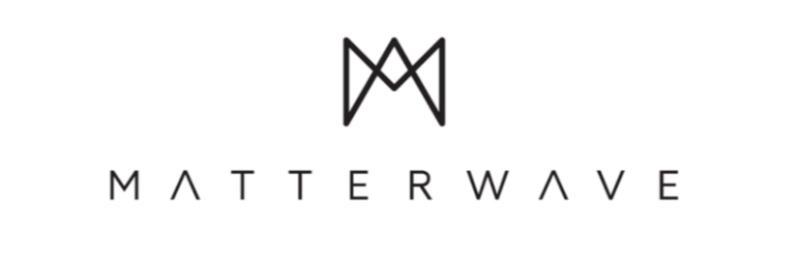 MATTERWAVE