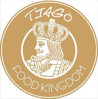 TIAGO HOME KITCHEN