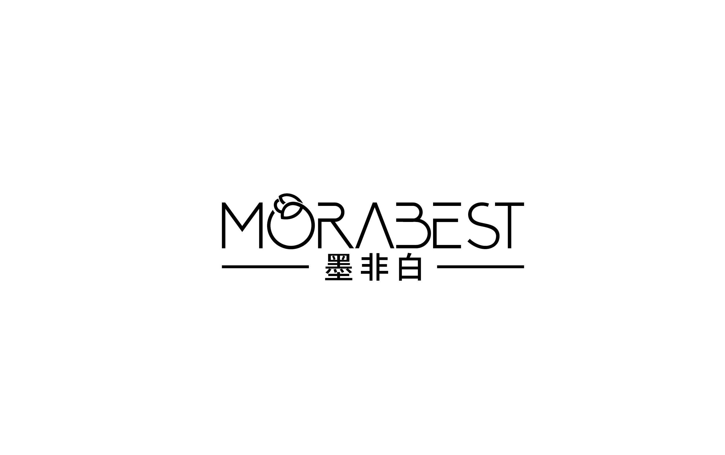 MORABEST