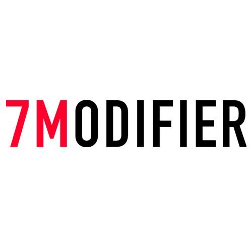 7 Modifier