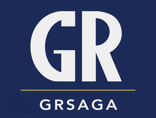 G-RSAGA
