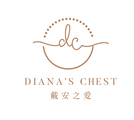 DIANA S CHEST