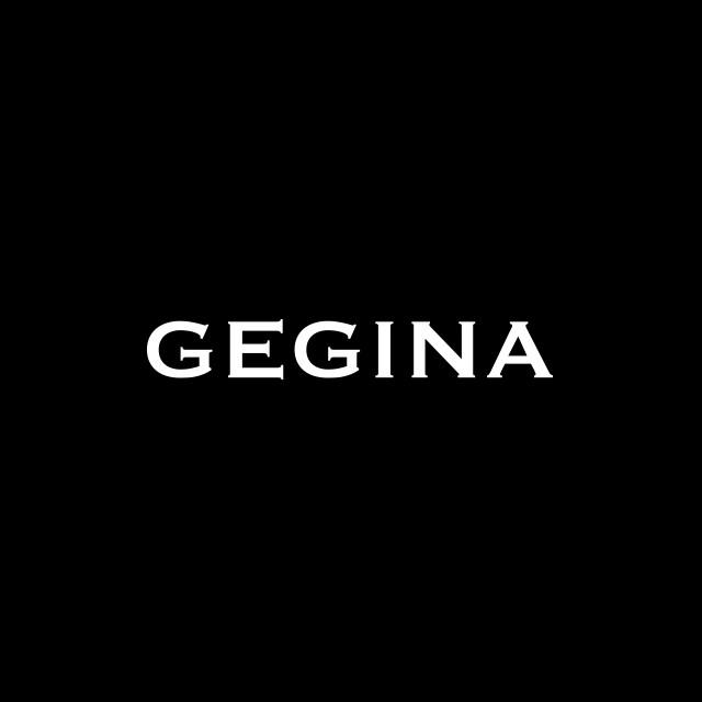 GEGINA