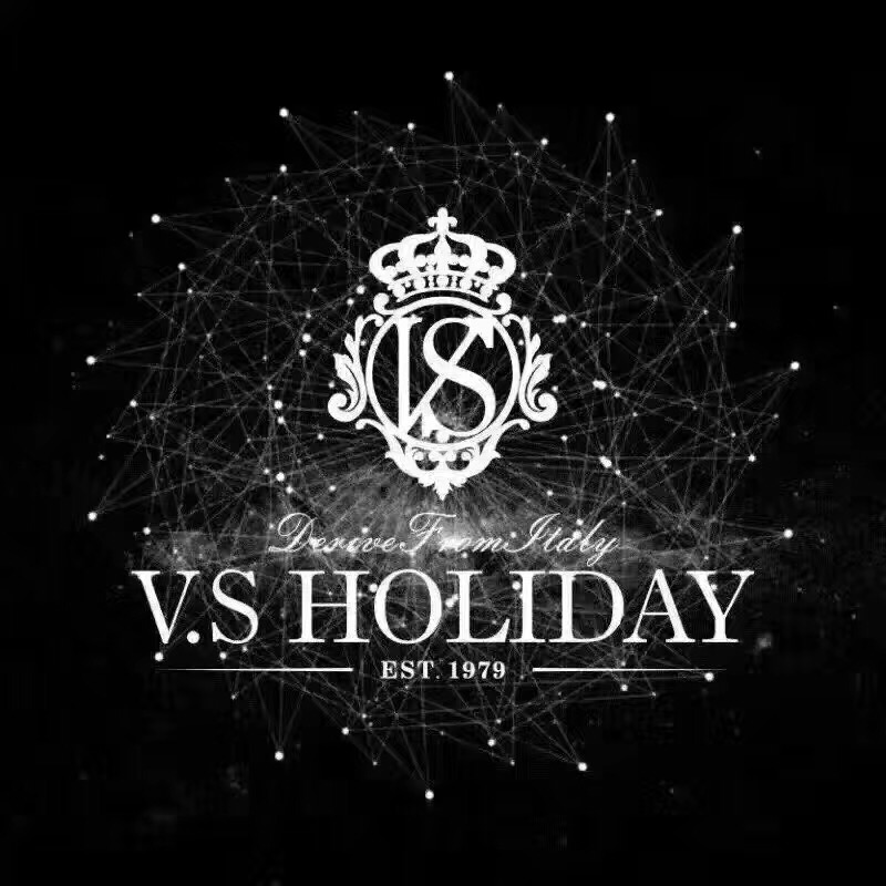 V.S HOLIDAY