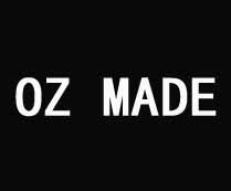 OZ MADE澳斯牛排
