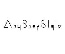 AnyShopStyle