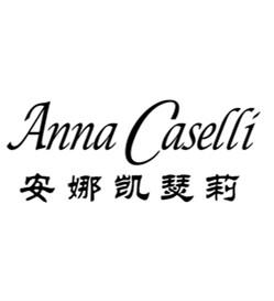 安娜凯瑟莉