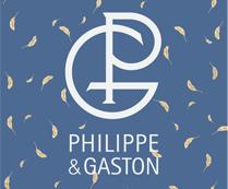 PHILIPPE&GASTON
