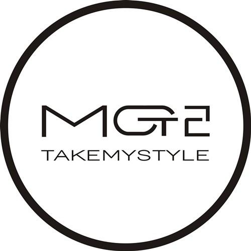 MG2takemystyle