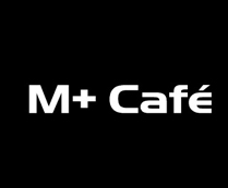 M+ CAFE