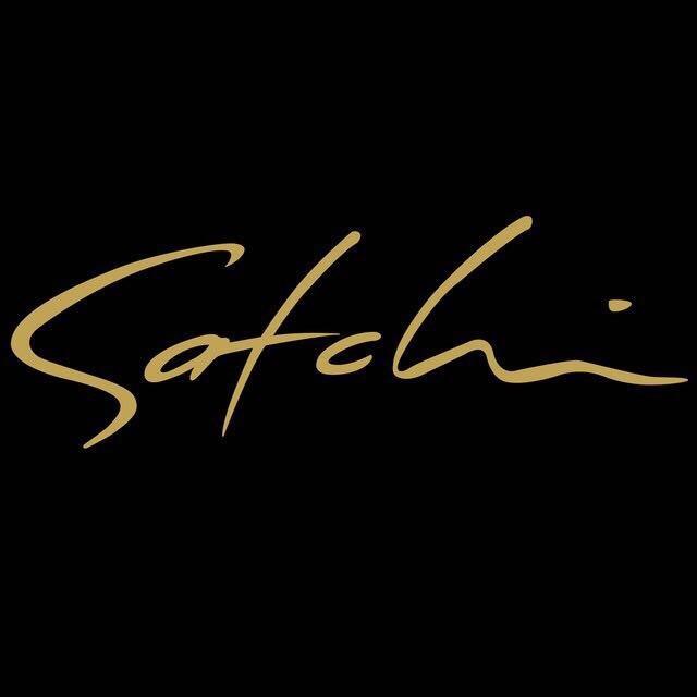 SATCHI