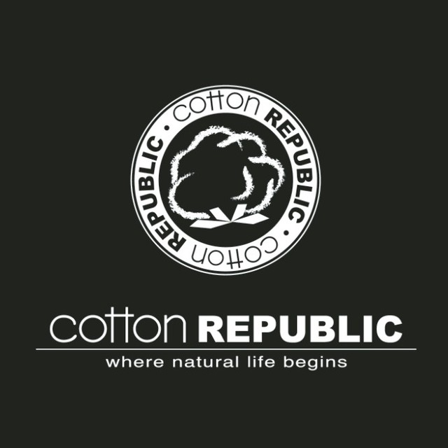 Cotton Republic