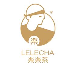 LELECHA