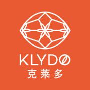 KLYDO