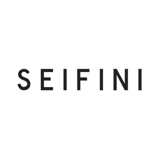 SEIFINI