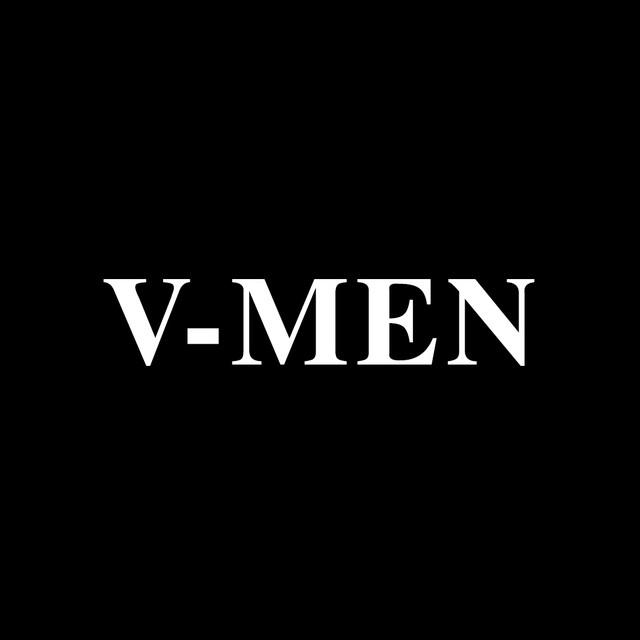 V-MEN