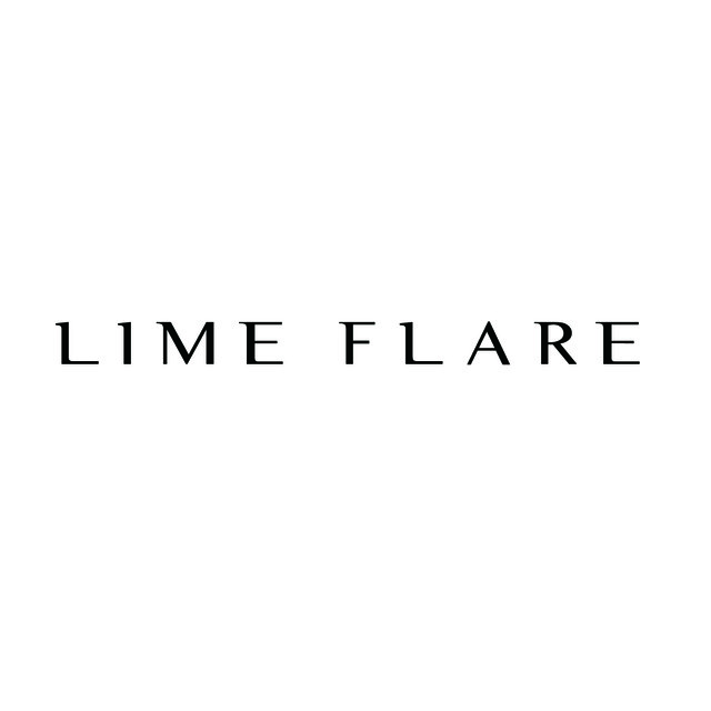 LIME FLARE