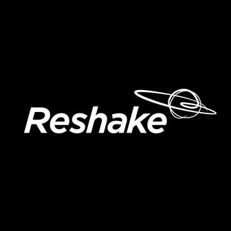 RESHAKE