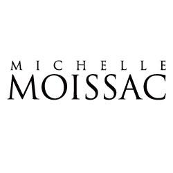 MOISSAC