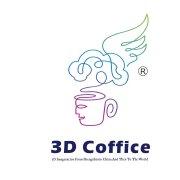 3D Café