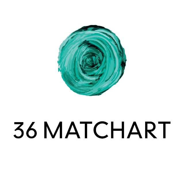 36MATCHART