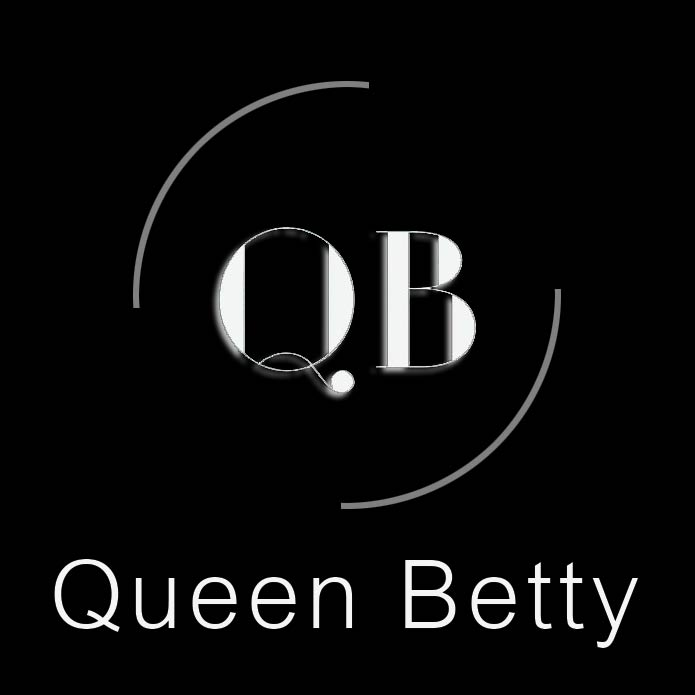 Queen Betty