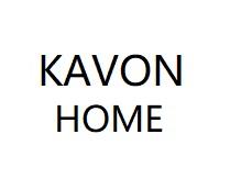 KAVON HOME