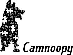 CAMNOOPY