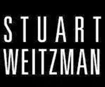 斯图尔特·韦茨曼