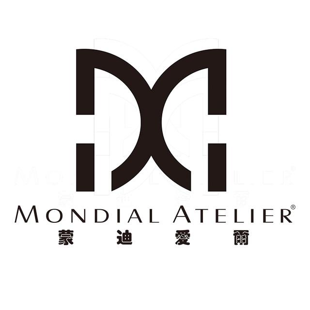MONDIAL ATELIER