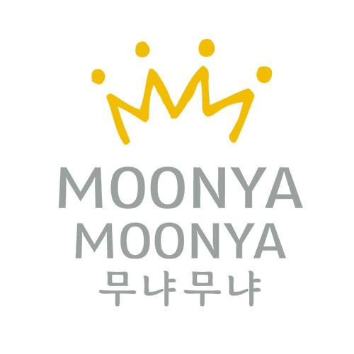 MOONYA MOONYA