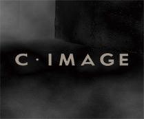 C·IMAGE