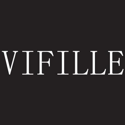 VIFILLE