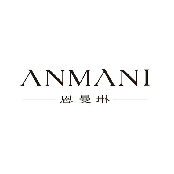 ANMANI