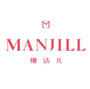 MANJILL