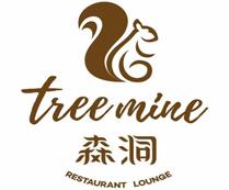 TreeMine森洞