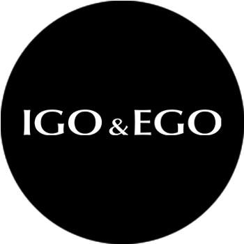 IGO&EGO