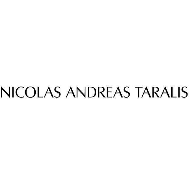 NN BY NICOLAS ANDREAS TARALIS