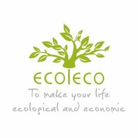 Ecoleco