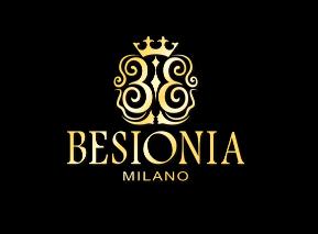 BESIONIA MILANO